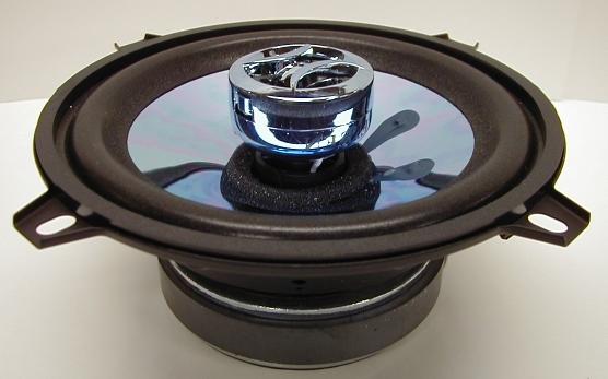 coaxial-speaker.jpg (556×347)
